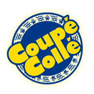coupecolle