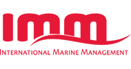International Marine Management